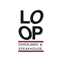 Loop SteakHouse
