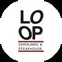 Loop SteakHouse