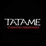 Tatame