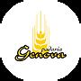 Padaria Genova
