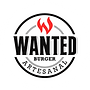 Wanted Hamburgueria