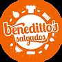 Benedito's