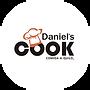 Daniel's Cook