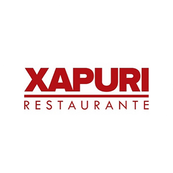 Xapuri Restaurante