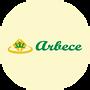 Arbece