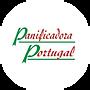 Panificadora Portugal