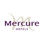 Mercure Hotels (Nomes dos restaurante - olhar)