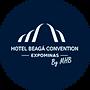 Hotel Beaga Convention