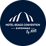 Hotel Beaga Convention