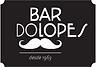 Bar do Lopes