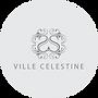 Ville Celestine