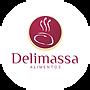 Delimassa