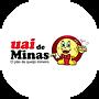 Uai de Minas
