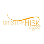 Buffet Cristina Misk