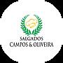 Salgados Campos