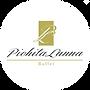 Buffet Pichita Lanna