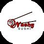Nashy Sushi