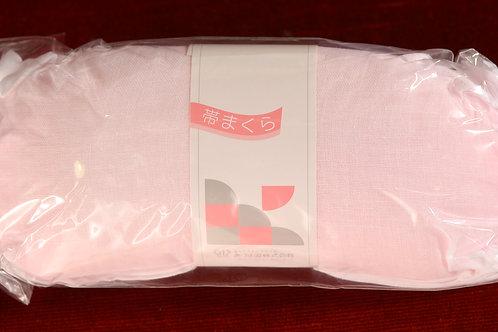 帯枕 ウレタン ガーゼ巻