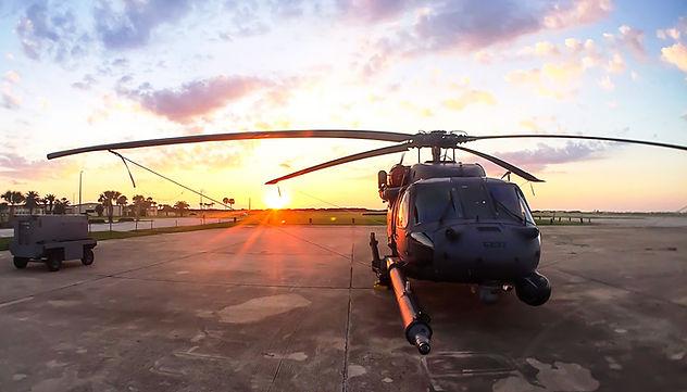 HH-60 Sunset.jpg