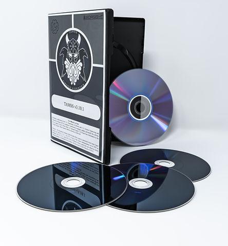 Service Pack Discs.jpg