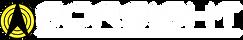 Borsight Logo Main White.png