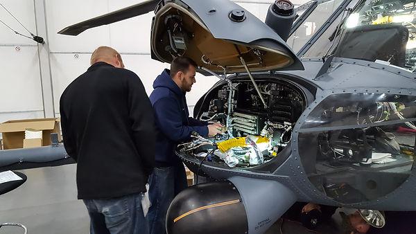 HH-60 ACSU.jpg