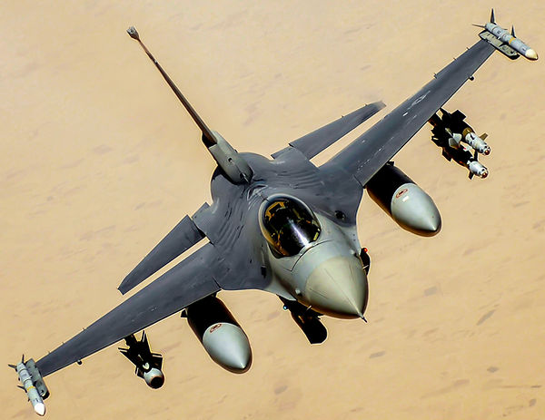 F-16 with Pylons-2.jpg