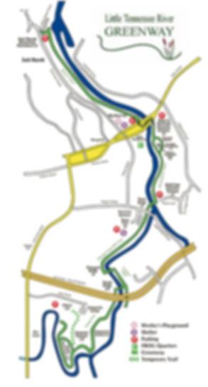 Greenway correct Map after edits.jpg