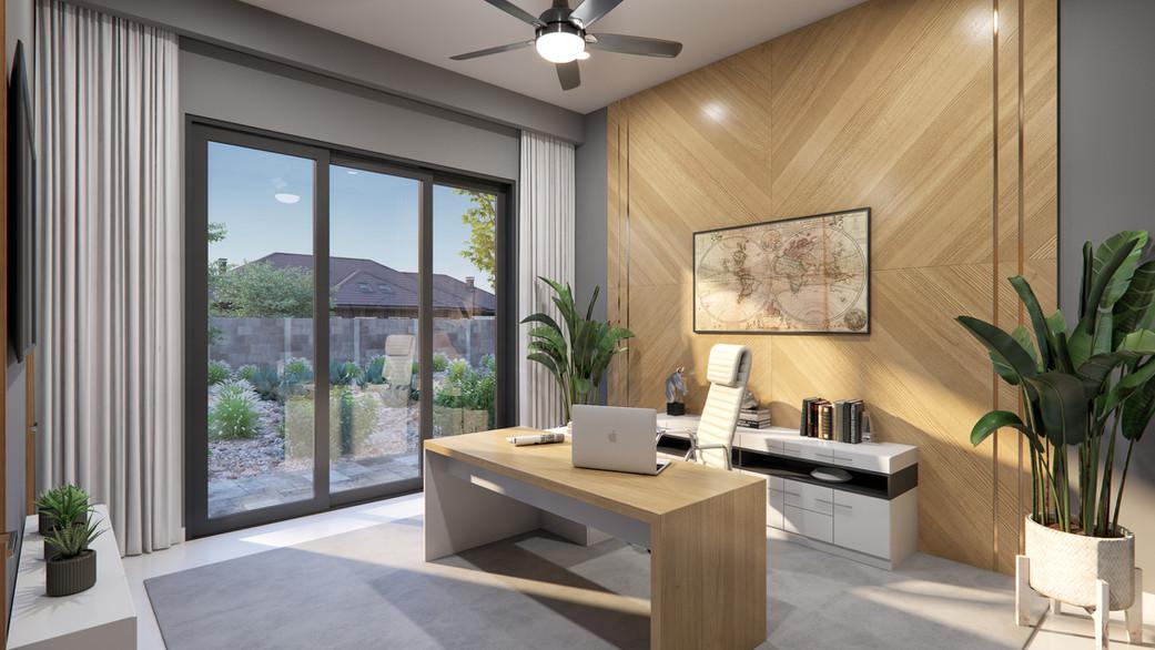 Lot2_Interior_Office_Cam20_091620.jpg