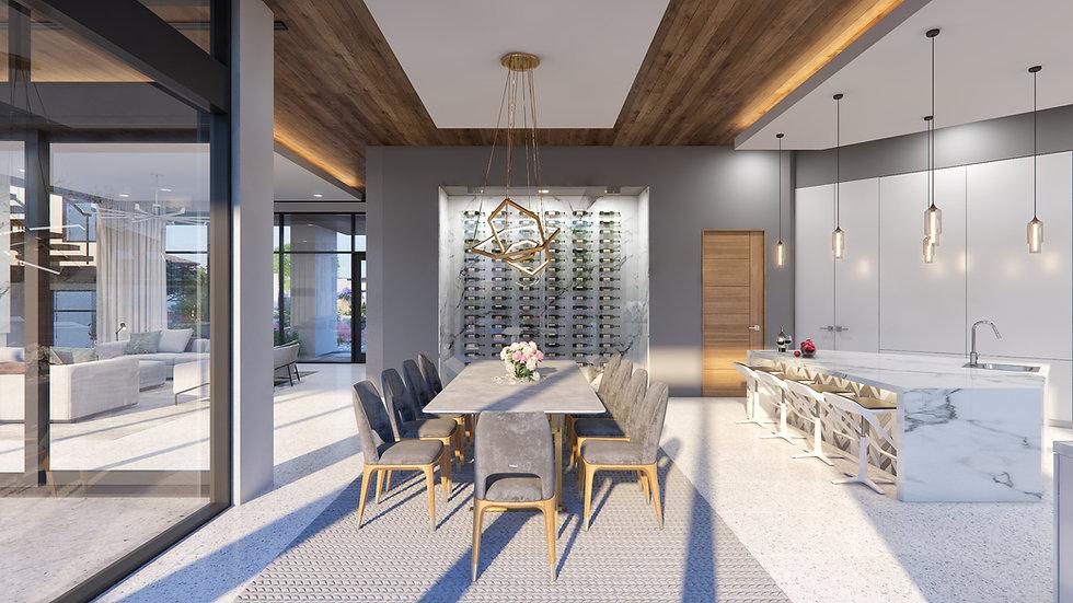 Lot2_Interior_DinningRoom_Cam14_022421.j