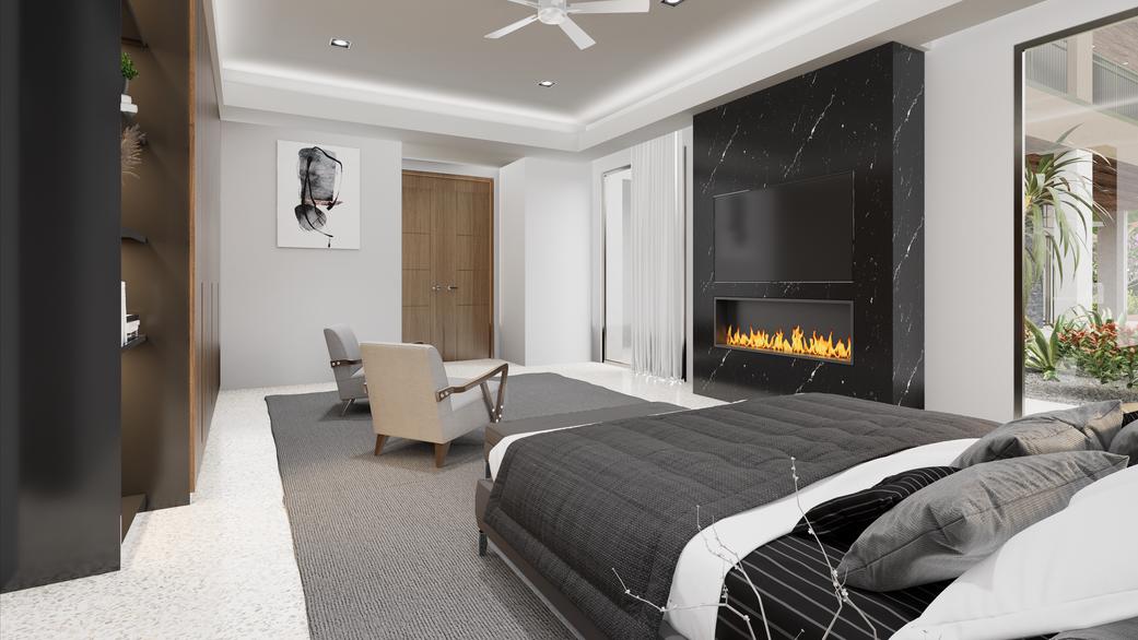 LR_Bedroom_2.png