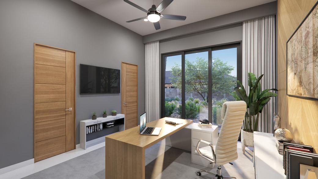 Lot2_Interior_Office_Cam21_091620.jpg