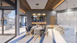 Lot2_Interior_DinningRoom_Cam14_073120