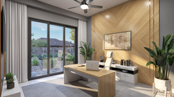 Lot2_Interior_Office_Cam20_081920