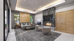 Lot2_Interior_MasterBedroom_Cam15_073120