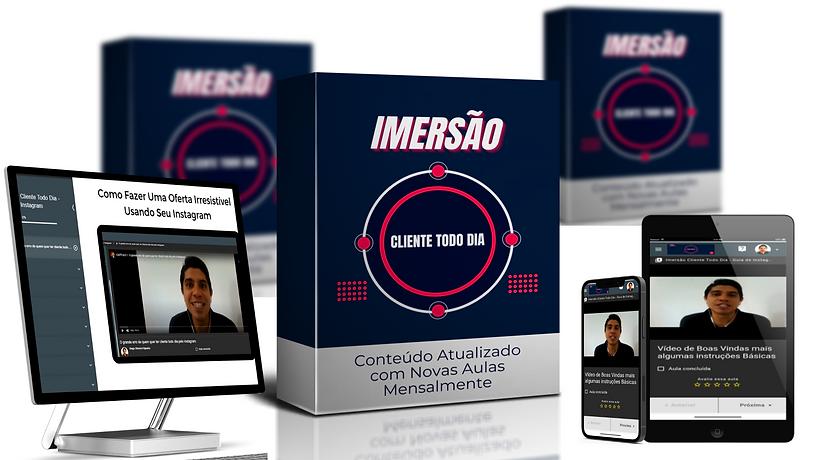 MOCKUP IMERSÃO.png