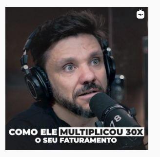 ERICO.JPG