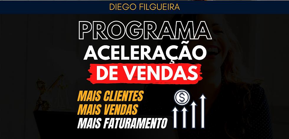 DIEGO FILGUEIRA.png