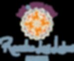 logo_rancho_los_lobos.png