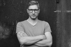 Andrius_Žiedas