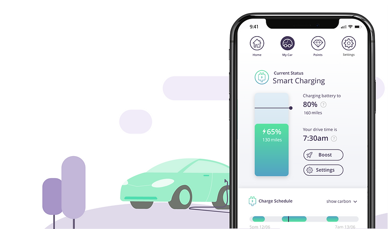 GG New Wesite Working_EV App.png
