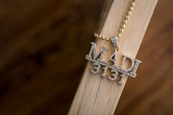 """MADI 3131"""