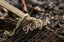 """""""Kaliyah"""""""