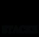 STACKS-BLACK-LOGO---13.png