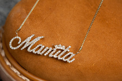 """""""Mamita"""""""