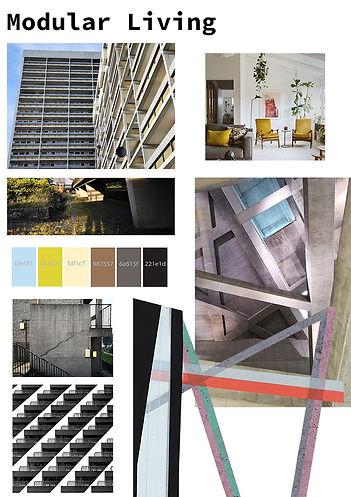 modular living.jpg