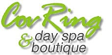 CovRing Day Spa & Boutique ... www.covringdayspa.com