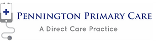 Pennington Primary Care, owned by Dr. Amanda Pennington in Rock Hill, SC