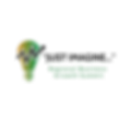 Just Imagine Business Summit Logo