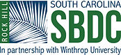 SC SBDC Rock Hill Center, in partnership with Winthrop University